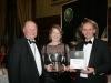 6th Food and Farming awards