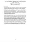 Sustainable Farming and Food Strategy  (PDF 75KB, new window)