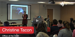 ESRC Seminar Series: